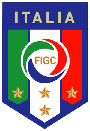 FIGC_logo.png