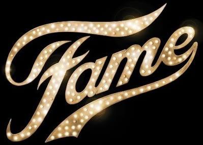 Fame.jpg
