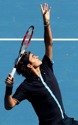 FedererAus09.jpg