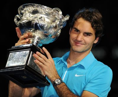 FedererAussieChamp10.jpg