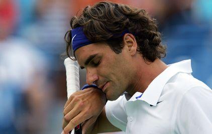 FedererCincy08.jpg