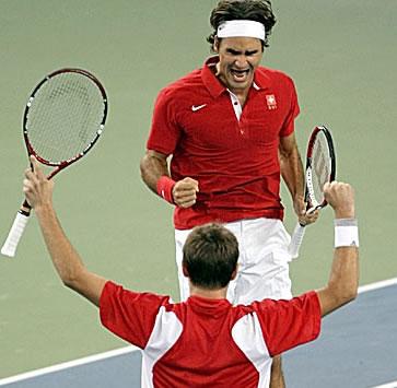 FedererGold08.jpg