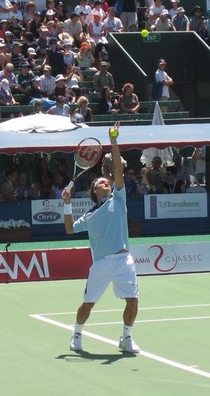 FedererKooyong.jpg