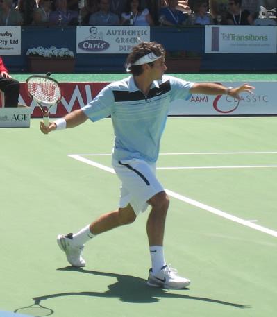 FedererKooyong2.jpg