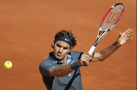 FedererMadrid09.jpg