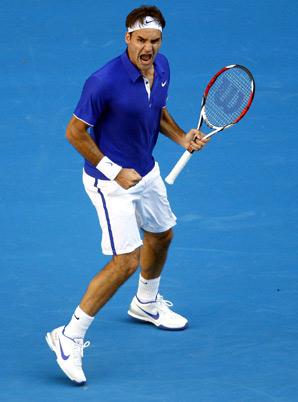 FedererMelbourne09.jpg