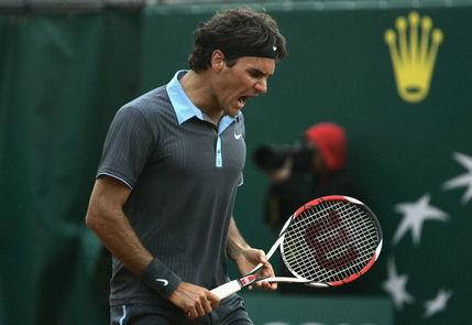 FedererMonteCarlo09.jpg