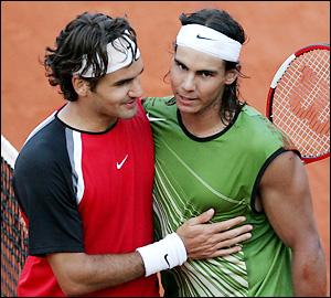 FedererNadalRG.jpg