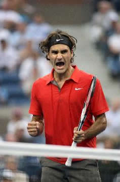 FedererOpen08.jpg