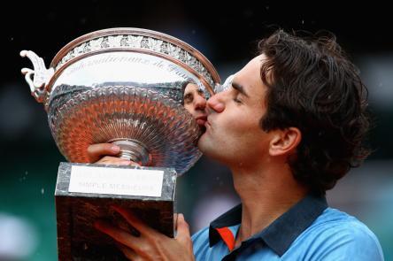 FedererParis09champ.jpg