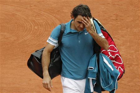 FedererParis10loss.jpg