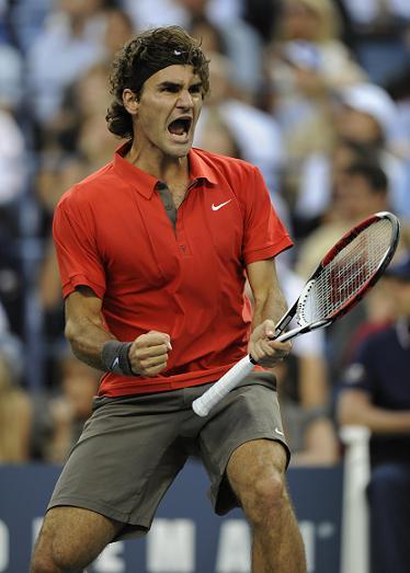 FedererUSOpen08champ.jpg