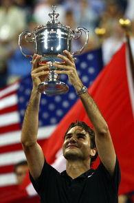FedererUSchamp07.jpg