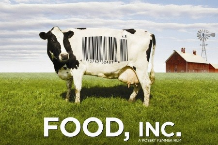 FoodInc.jpg