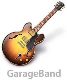 GarageBandLogo.jpg