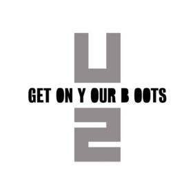 GetOnYourBoots.jpg
