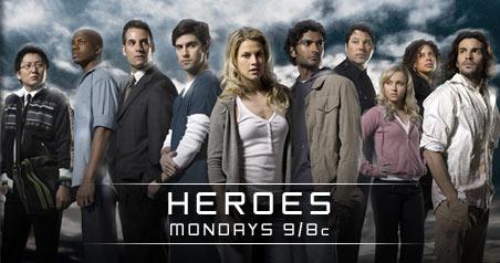 Heroes%20NBC.jpg