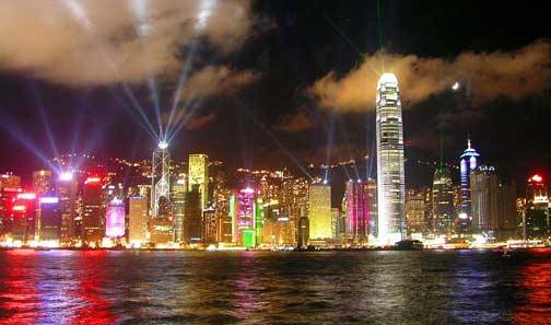HongKongSkylineNight.jpg