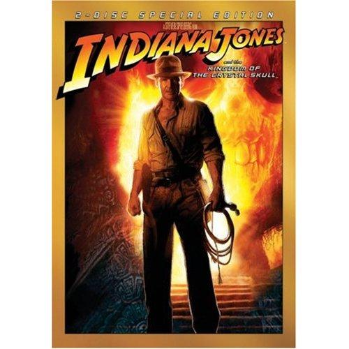 Indy4DVD.jpg