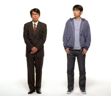 JapanMac.png
