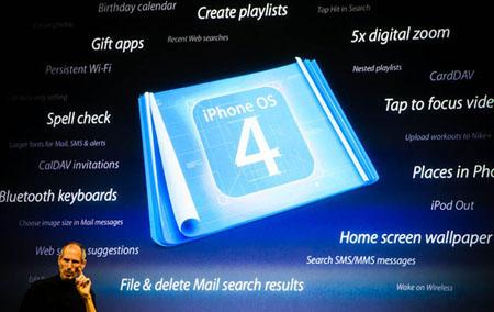 JobsiPhoneOS4.jpg