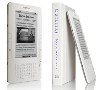 Kindle2thin.jpg