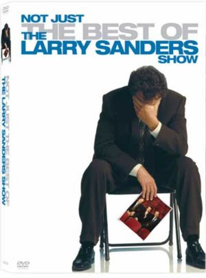 LarrySandersDVD.jpg