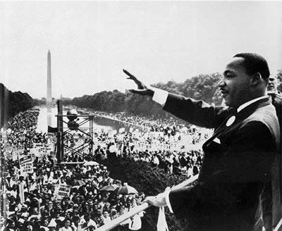 MLKdream.jpg