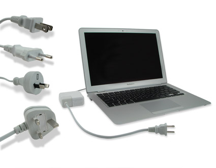 MacBookAirAdaptors.jpg