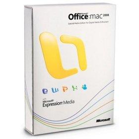 MacOffice2008.jpg
