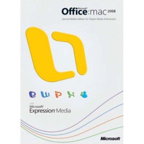 MacOffice2008jpg.jpg