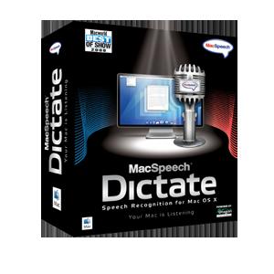 MacSpeechDictate.png