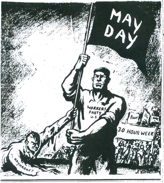 MayDayCartoon.jpg