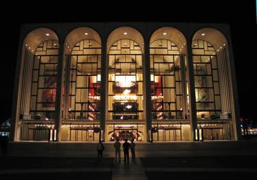 MetropolitanOpera.jpg