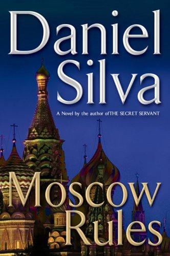 MoscowRules.jpg