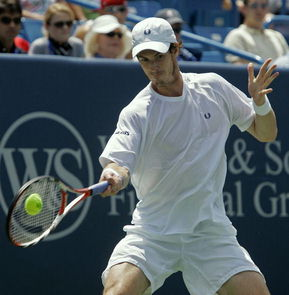 MurrayCincy08.jpg