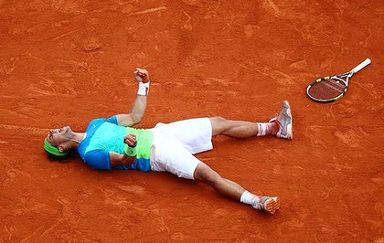 NadalRG2010win.jpg