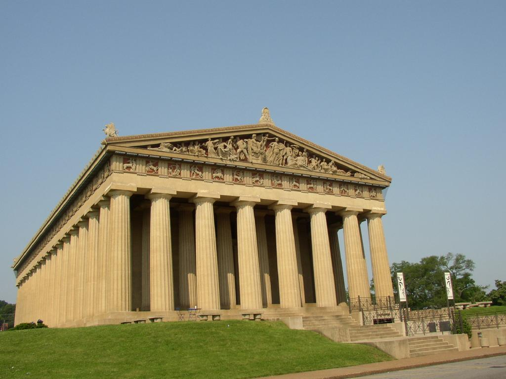 NashvilleParthenon.jpg