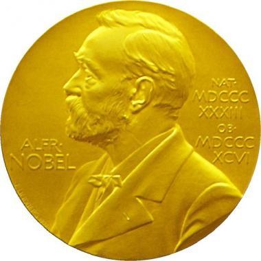 Nobel.jpg