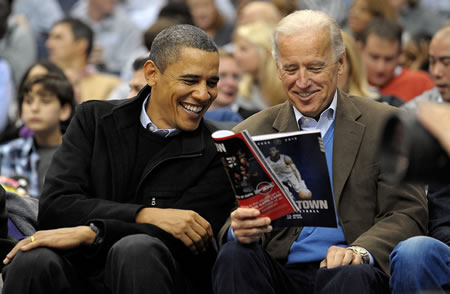 ObamaBidenHoopsGame.jpg