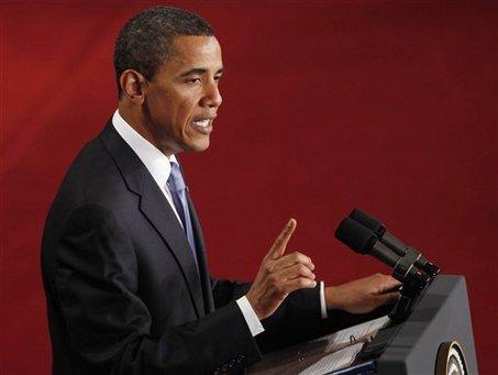 ObamaEgyptSpeech.jpg