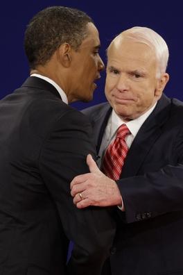 ObamaMcCainDebate2.jpg