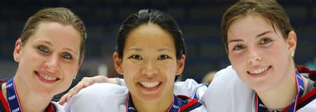 Olympians2010.jpg