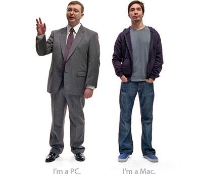 PCMac.jpg