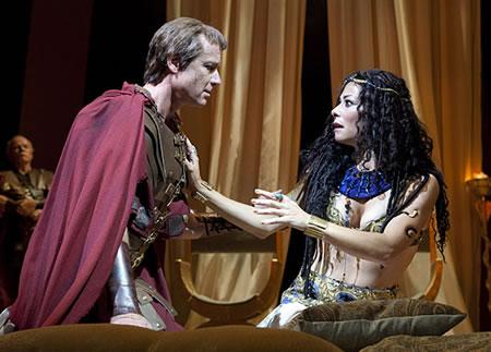 PSF09AntonyCleopatra.jpg