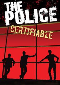 PoliceCertifiable.jpg