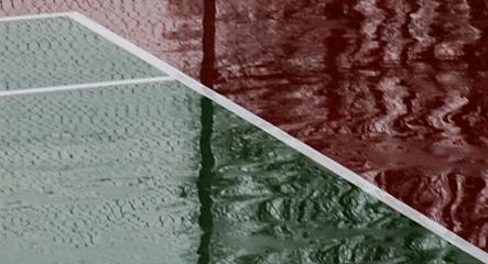 RainTennisCourt.JPG