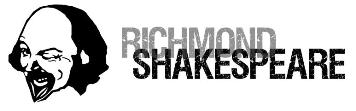RichmondShakespeareLogo.jpg
