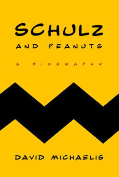 Schulz-And-Peanuts.jpg