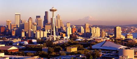 SeattleSkylineDay.jpg